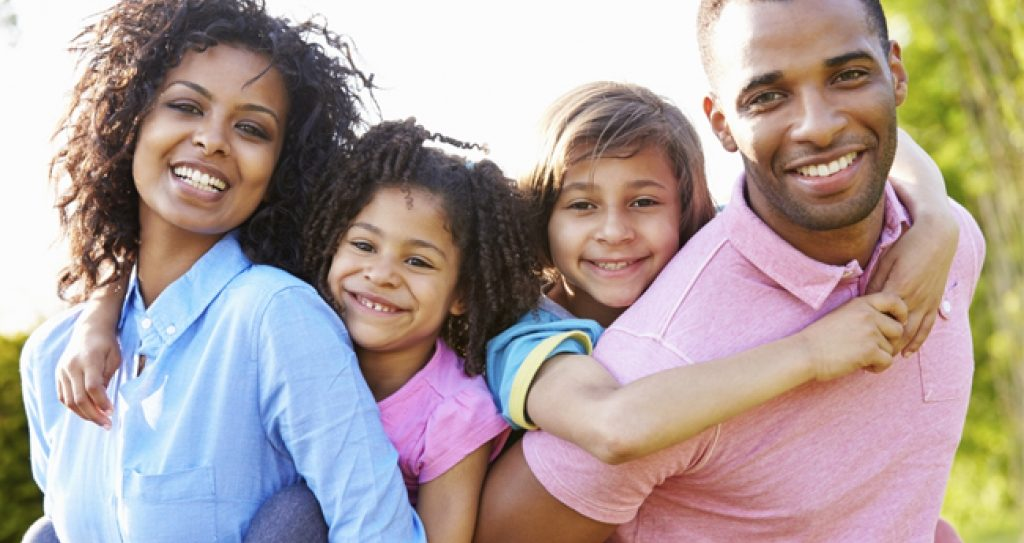 Tips for a Heart Healthy Family